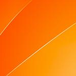 Список предлагаемых условных обозначений петель для вязания крючком